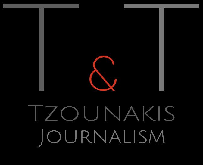 Vassilios Tzounakis©™