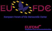 EUFDC/EUFDM©™